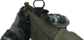 ACR.6.8 Red Dot Sight MW3.png