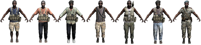 File:Africa Militia Models.png