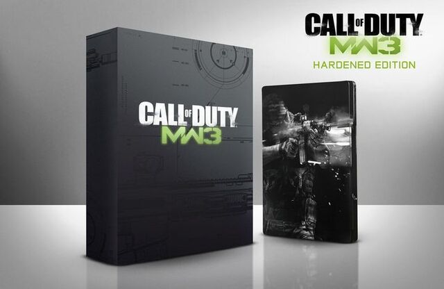 File:Call of Duty Modern Warfare 3 Hardened Edition.jpg