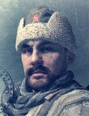 Dimitri Petrenko dossier image BO