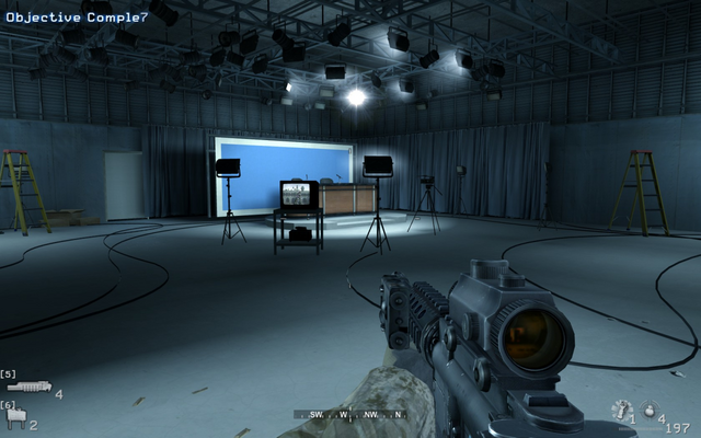 File:Empty live broadcast area and end point Charlie Don't Surf CoD4.png