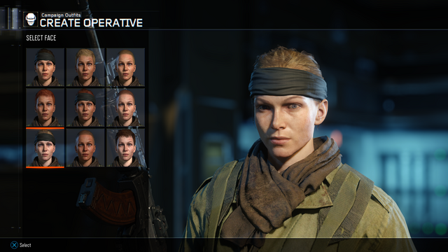 File:Female Face 7 BO3.png