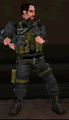 Hughes Standing MW3 DS.PNG