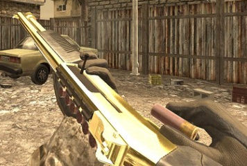 File:M1014 Reload Gold CoD4.png