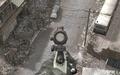 M40A3 ACOG cg gun x 50 COD4.png