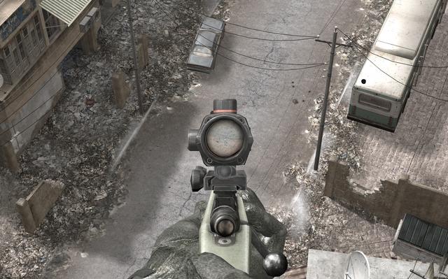 File:M40A3 ACOG cg gun x 50 COD4.png