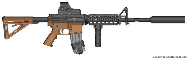 File:PMG Myweapon-2-.jpg