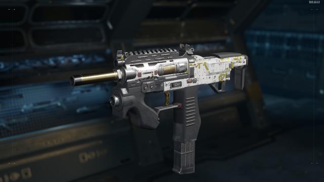 File:Pharo Gunsmith Model Halcyon Camouflage BO3.png