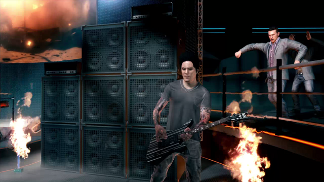 File:Synyster Guitar BOII.png