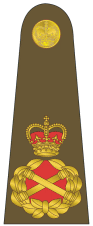 File:UK-Army-OF11.png