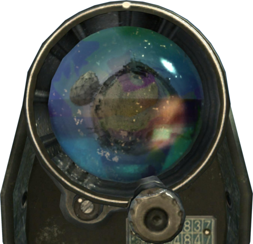 File:XM25 Scope ADS MW3.png