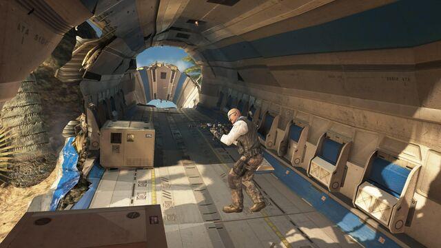 File:Cove gameplay 2 BOII.jpg