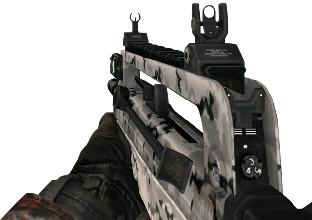 File:FAMAS Arctic MW2.png