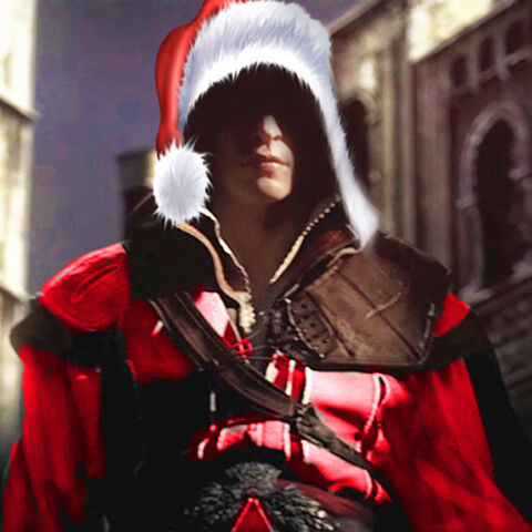 File:Personal MacTavish Shadow Assassins creed Xmas.jpg