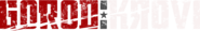 Gorod Krovi Logo BOIII