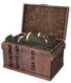 Mortar Round Crate model WaW.png