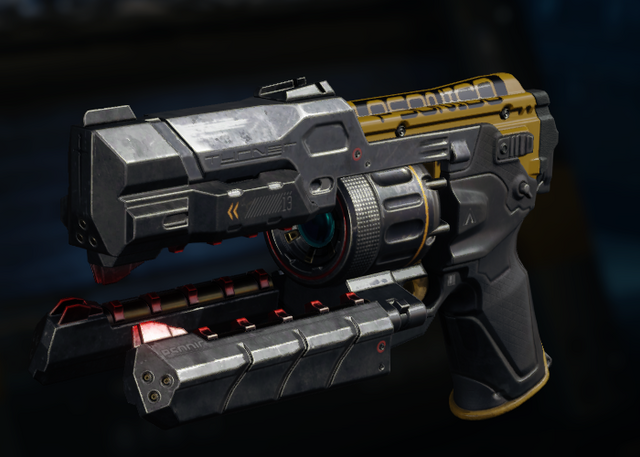 File:Rift E9 Gunsmith Model Quickdraw BO3.png