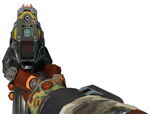 File:Rift E9 Sights BO3.png