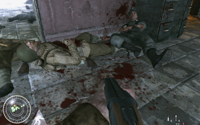 File:Sawed-off gore WaW.png