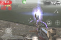 Wunderwaffe dg-2 in action.png