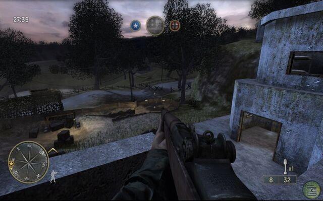File:CoD3 Verdun.jpg