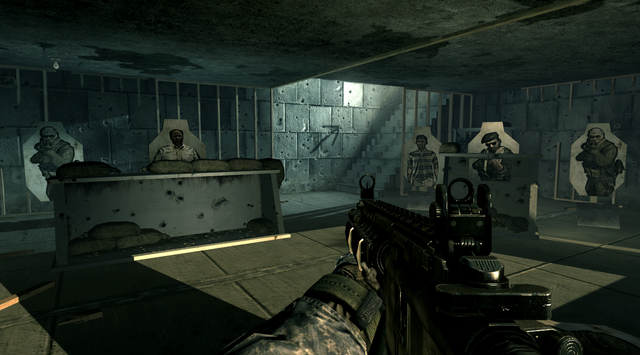 File:Fourth Area The Pit MW2.png