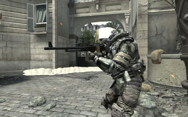 File:Juggernaut Resistance MW3.png