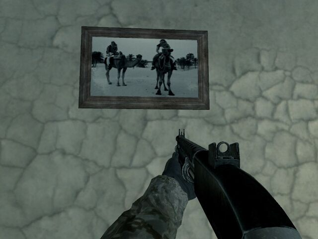 File:Painting Crash CoD4.jpg