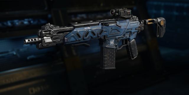 File:Peacekeeper MK2 Gunsmith Model Thermal BO3.png