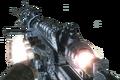 Wunderwaffe DG-3 JZ WaW.png