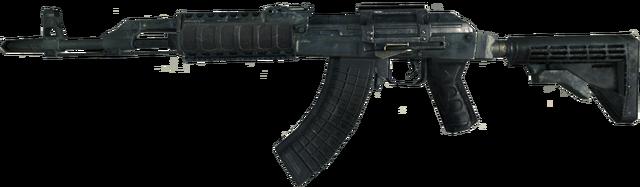 File:AK-47 Third Person MW3.png