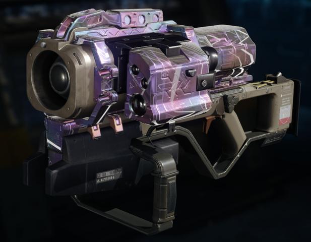 File:BlackCell Gunsmith Model Haptic Camouflage BO3.png