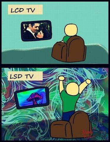 File:COOL TV.jpg