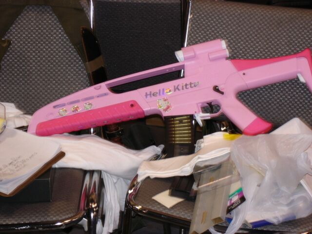 File:Hello-kitty-xm8.jpg