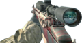 M21 Red Tiger CoD4.png