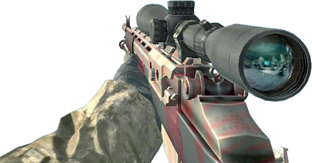 File:M21 Red Tiger CoD4.png