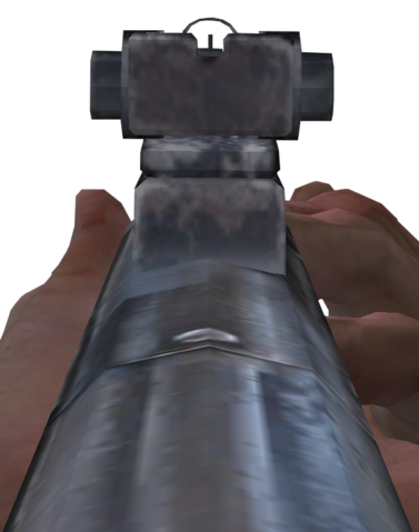File:MP44 Iron Sights CoD.png