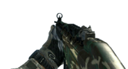 MP5 Classic MW3