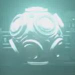 Nano Swarm 3D Printer AW