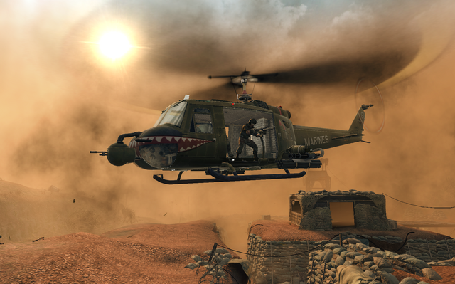 File:Side view UH-1 Iroquois.png