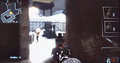 .357 Magnum Iron Sights BOD.png