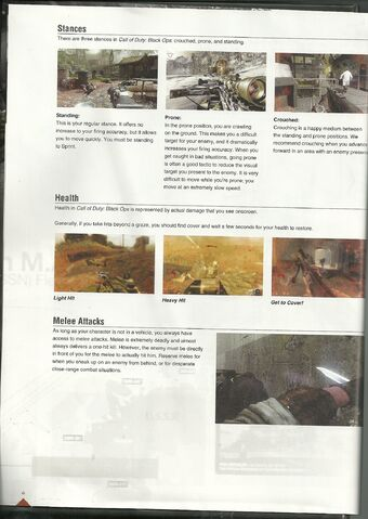 File:CoD-BO Prestige Guide Page 6.jpg