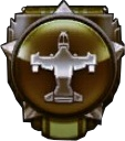 File:Death From Above Medal BOII.png