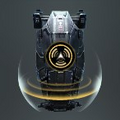 Exo Mute Device Icon AW.png