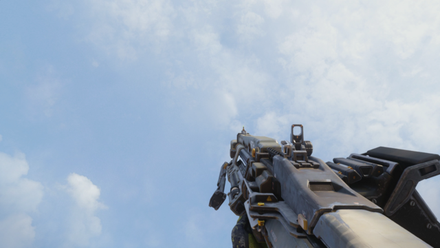 File:Gorgon Extended Mags first-person BO3.png