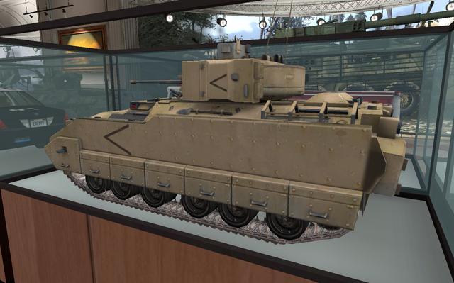 File:Bradley model Museum MW2.png