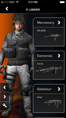 File:Call of Duty (app) Class Selection.PNG