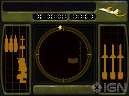 File:Experimental Fighter Jet HUD Stolen Wings BODS.png