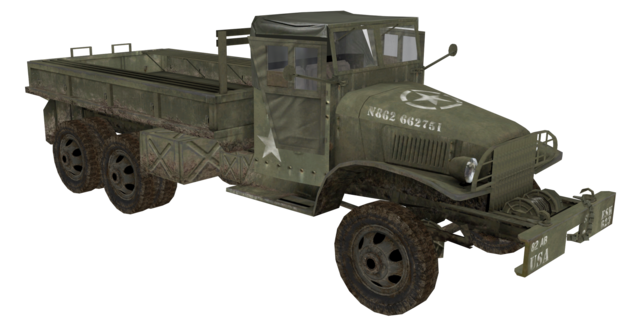 File:GMC CCKW model open WaW.png