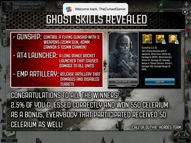 File:Ghost Skills Reveal Announcement CoDH.jpeg